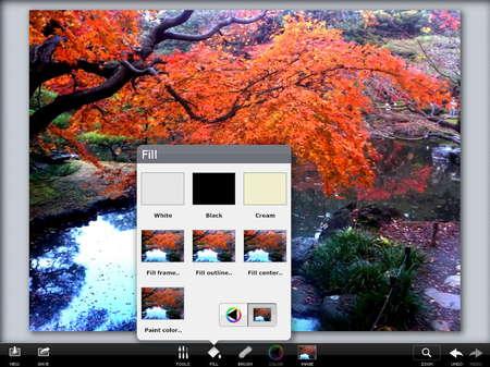 app_photo_photoviva_2.jpg