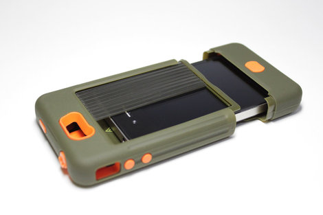 case_mate_iphone4_4s_tank_case_5.jpg
