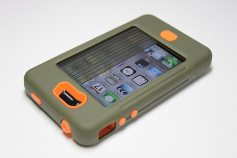 case_mate_iphone4_4s_tank_case_8.jpg