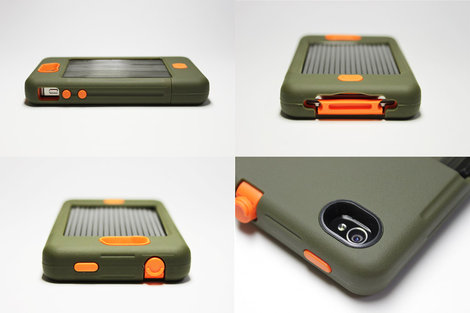 case_mate_iphone4_4s_tank_case_9.jpg