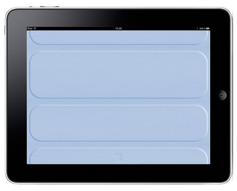 evernote_peek_ipad1_4.jpg