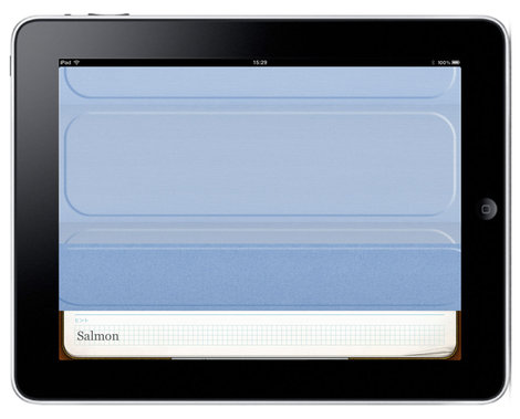 evernote_peek_ipad1_5.jpg