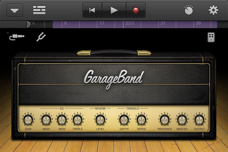 garageband_universal_5.jpg