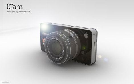 icam_apple_camera_concept_3.jpg