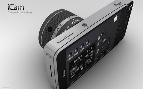 icam_apple_camera_concept_4.jpg