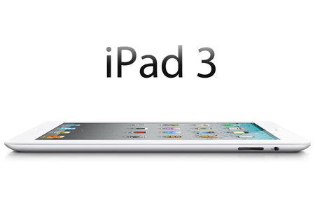 ipad3_panel_production_2.jpg