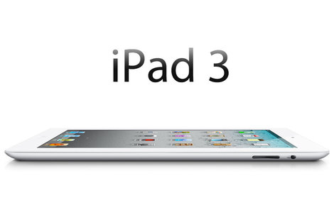 ipad3_panel_production_2.jpg