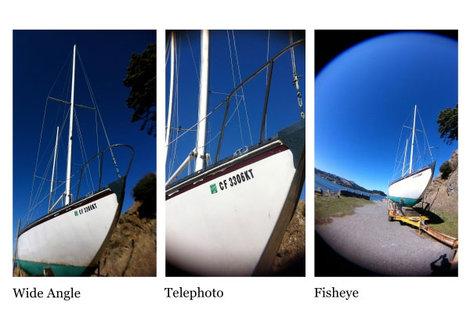 iphone_lens_dial_4.jpg