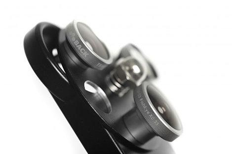 iphone_lens_dial_5.jpg