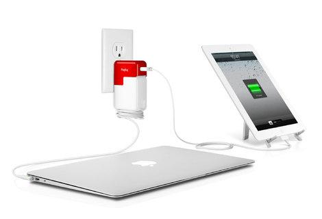 twelvesouth_plugbug_charger_0.jpg