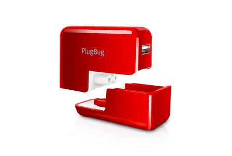 twelvesouth_plugbug_charger_3.jpg