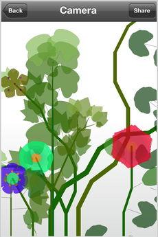 app_ent_flowerium_10.jpg