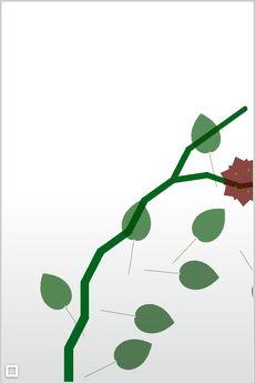 app_ent_flowerium_4.jpg