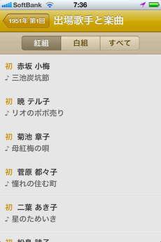 app_ent_nhk_kouhaku_8.jpg