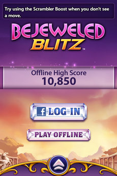 app_game_bejeweled_blitz_1.jpg