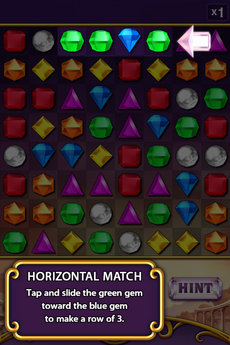 app_game_bejeweled_blitz_2.jpg