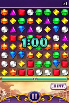 app_game_bejeweled_blitz_4.jpg