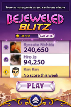 app_game_bejeweled_blitz_6.jpg