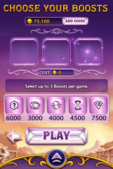 app_game_bejeweled_blitz_7.jpg