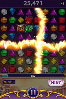 app_game_bejeweled_blitz_8.jpg