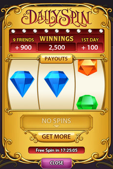 app_game_bejeweled_blitz_9.jpg