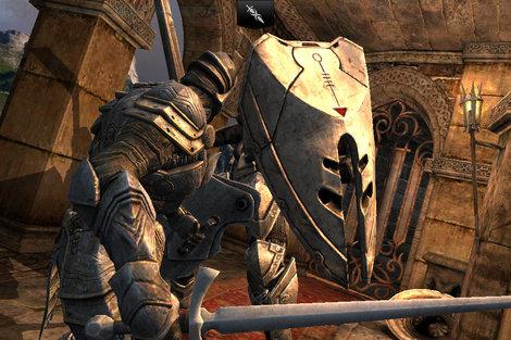app_game_infinity_blade2_7.jpg