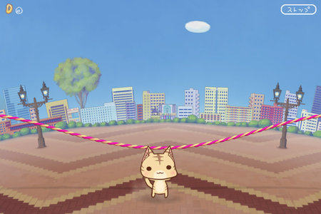app_game_skipping_nyanp_4.jpg