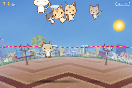 app_game_skipping_nyanp_6.jpg