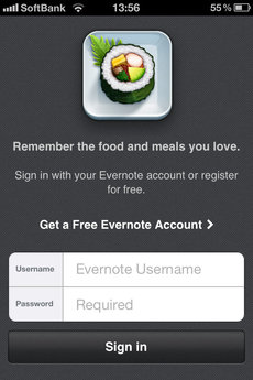 app_life_evernote_food_1.jpg