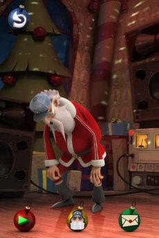 app_music_singing_santa_7.jpg