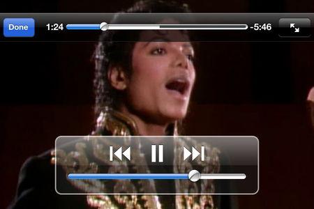 app_music_we_are_the_world_3.jpg