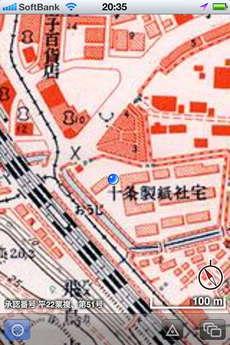 app_navi_tokyo_jisou_maps_10.jpg
