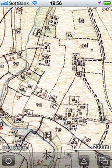 app_navi_tokyo_jisou_maps_5.jpg