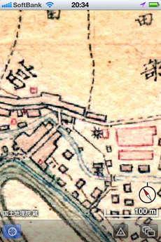app_navi_tokyo_jisou_maps_8.jpg
