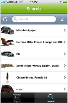app_prod_3dvia_mobile_1.jpg
