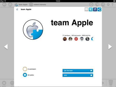 app_prod_pearltrees_10.jpg