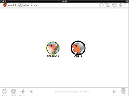 app_prod_pearltrees_2.jpg