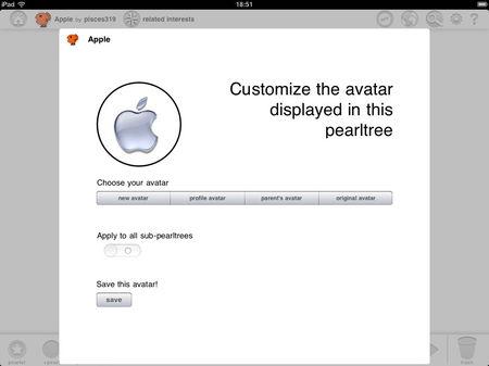 app_prod_pearltrees_3.jpg