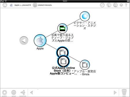 app_prod_pearltrees_7.jpg