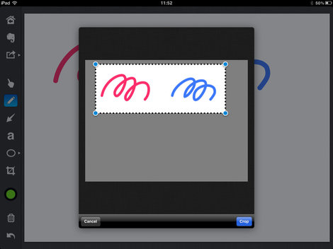 app_prod_skitch_for_ipad_3.jpg