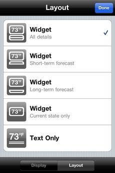 app_weather_weather_live_3.jpg