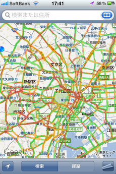 map_google_traffic_2.jpg