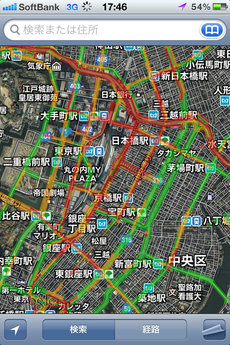 map_google_traffic_3.jpg