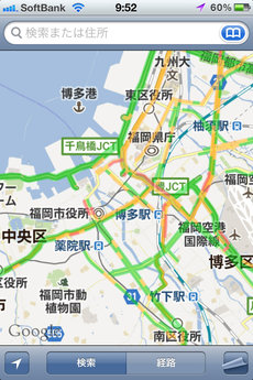 map_google_traffic_4.jpg