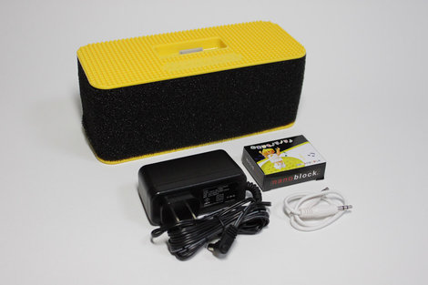 nanoblock_ipod_speaker_2.jpg