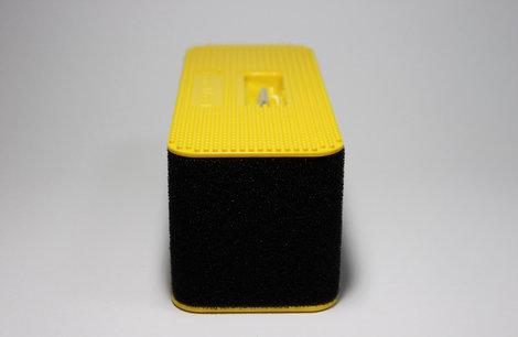 nanoblock_ipod_speaker_4.jpg