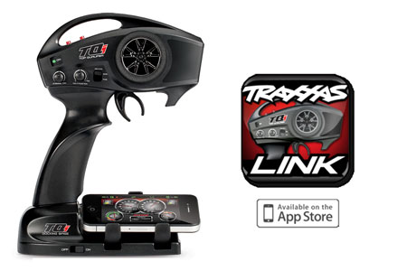traxxas_rc_iphone_2.jpg