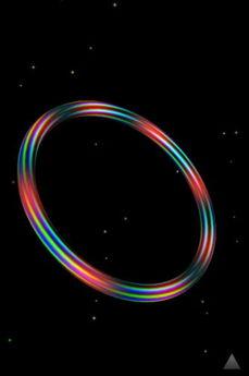 app_ent_cosmic_top_2.jpg