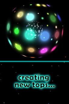 app_ent_cosmic_top_6.jpg