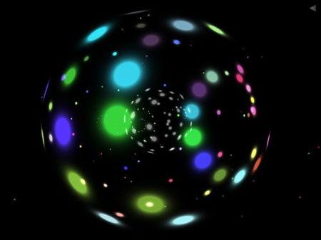 app_ent_cosmic_top_7.jpg